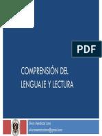 compresion.lenguaje