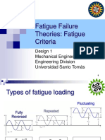 06 Failure Theories Fatigue Criteria 2016-2 (1)