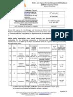 GMRC-03-2017 (olxam.com).pdf