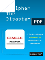 PlannerTuts-decipher-the-disaster-12-primavera-p6-analysis-tactics.pdf