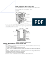 induction furnace.docx