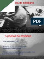 Estetica Cotidiano.pdf