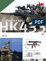 HK433 Brochure.pdf