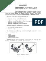 BIA Lucrarea 7.pdf