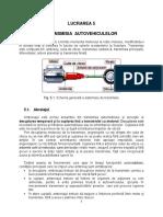 BIA Lucrarea 5.pdf