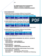 How to Pay Tuition Fee.pdf