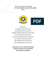 COVER PTP