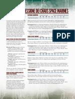SWA_Killteams_ITA.pdf