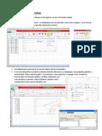 Tutorial Graficos Excel (1)