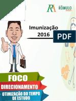 Manual de Vacinação.pdf