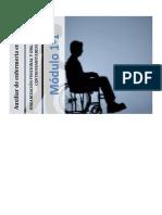 Manual modulo 1-1.pdf