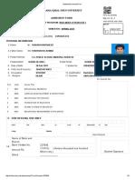 MEd Admission form.pdf