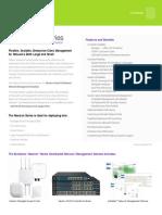 EnGenius Neutron Series WLAN Starter Kit