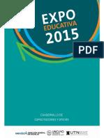 cuadernillo-capacitaciones-2015-2016-2.pdf