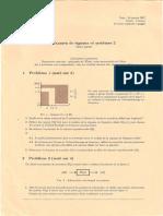 SS2-partie2-0607-voie3.pdf