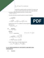 problemas de ecuaciones diferenciales 4