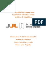 actas jornadas.pdf