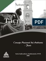 Indicadores Ambientales de la Región Tacna.pdf