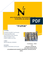 PAPER FINAL - TECO.docx