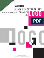 GuidePratiqueCreationLogo.pdf