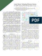 ITS-paper-33552-2111106005-paper