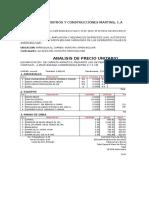 Apu Contrato
