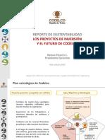 Plan estratégico de Codelco.pdf