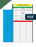 Jadual Waktu Sistem Komputer 2016.Xlsx