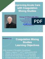 mixing_studies_1pp_08-13-15.pptx_0.pdf