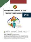 bancodepreguntas2.pdf