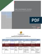 PROGRAMA_DE_MANTENIMIENTO_PREVENTIVO_2012.pdf