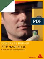Concrete Repair Site Handbook.pdf
