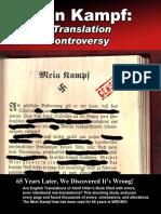 Mein-Kampf-Translation-Controversy.pdf