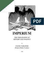 Imperium.pdf