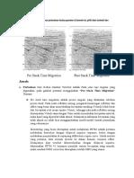 Tugas Individu Interpretasi Seismik.docx