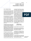 Carta+fundamental+de+la+ONU.desbloqueado