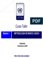 pres_MMLRBBEVAPROYECTOS-parte_1CTR.pdf
