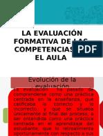 Curso - Evaluacion 1