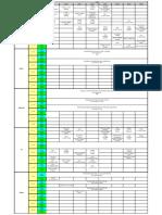 IV AR.pdf