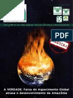 revista_pararuaral.pdf