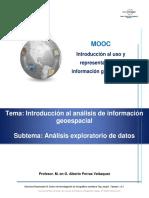 Presentacion_Datos