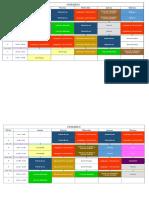 Modelo de horarios.xlsx