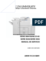 RICOH MP6002 MANUAL DE SERVICIO 1051-1060-2051-2060-2075.pdf