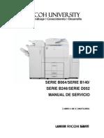 RICOH MP6002 MANUAL DE SERVICIO 1051-1060-2051-2060-2075.pdf