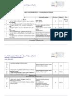 1_2_planificare_clasa_pregatitoare.docx