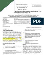 itc 2.pdf