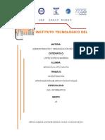 166917651-Administracion-y-Organizacion-de-Archivos.docx