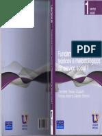FUNDAMENTOS HISTÓRICOS, TEÓRICOS E METODOLÓGICOS DO SERVIÇO SOCIAL I UNOPAR.pdf
