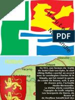Haute Normandie