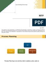Amit - MPP Webinar 20150724